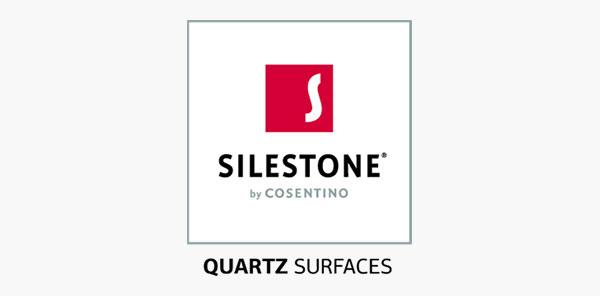Silestone Worktops logo