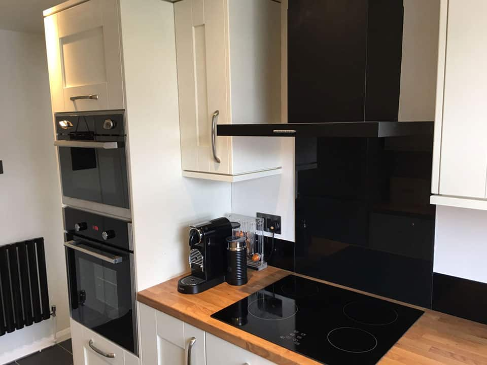 mr-thompson-kitchen-oldham-11 | Millshill Kitchens & Bedrooms