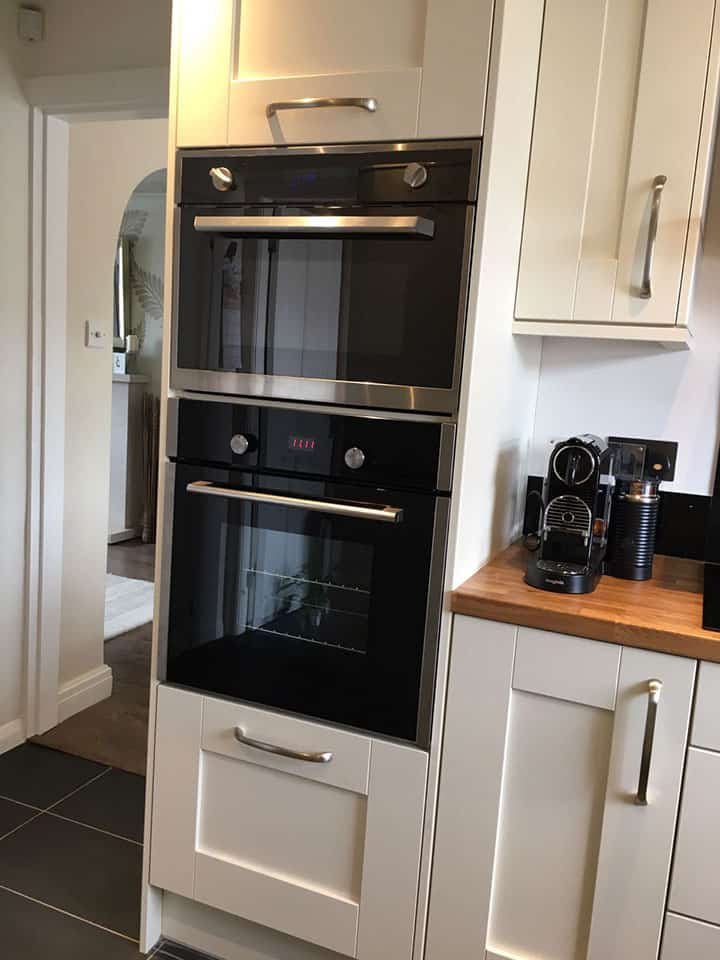 mr-thompson-kitchen-oldham-3 | Millshill Kitchens & Bedrooms