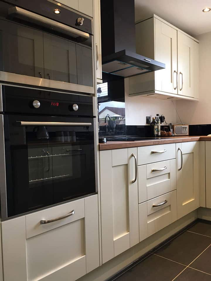 mr-thompson-kitchen-oldham-5 | Millshill Kitchens & Bedrooms