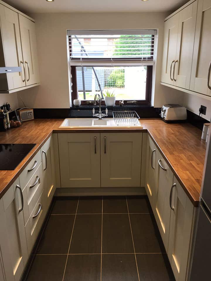 mr-thompson-kitchen-oldham-8 | Millshill Kitchens & Bedrooms